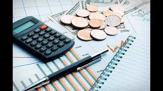Sistema impositivo en República Dominicana