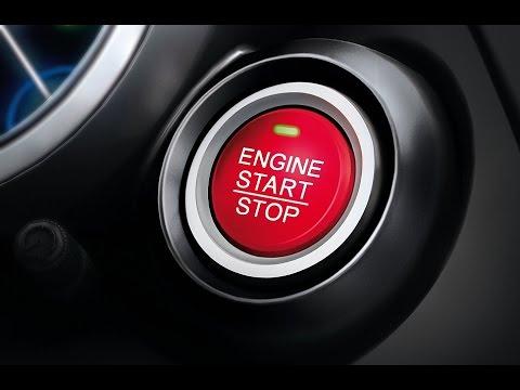 تسخين محرك السيارة / صح أم خطأ ؟
