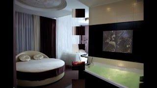 Трехзвездочная гостиница в Москве - отель