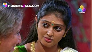 Manjal Prasadam EP-38 Malayalam Serial Flowers TV