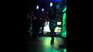 Thick Latino chick toledo,oh chasers