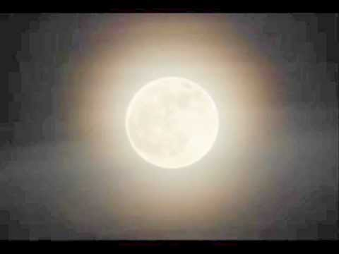 Supermoon . La maxi luna del 2012.wmv