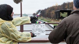 «Аритмия»: фильм, снятый в Ярославле. Места со съёмок и реакция зрителей. Розыгрыш билетов!