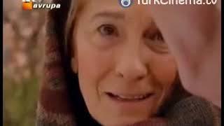 Любовь и Ненависть 28 Серия (Турция)