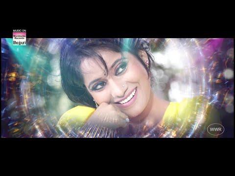 Kurti Khol Di Ke Khol Di Salwar E Piya - BHOJPURI HOT SONG | With Lyrics
