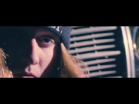 Zach Smith - MOVIE (Official Music Video)