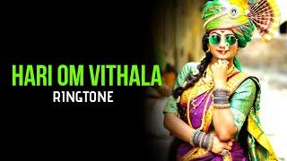 Vitthal Vitthal Vitthala Hari Om Vitthala   TikTok   Ringtone 2019 🎵🔥🔥(Download link in Description)