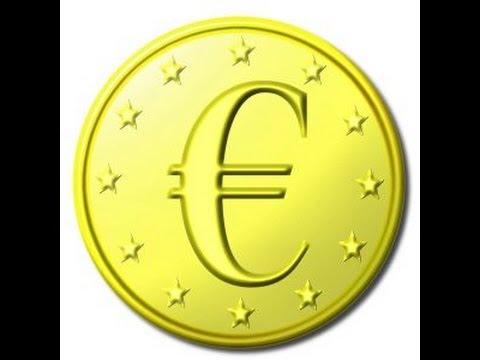 Silver Update 5/22/12 Euro Gold