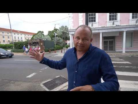 The property GOLD MINE of Nassau   Island Dreams EP5