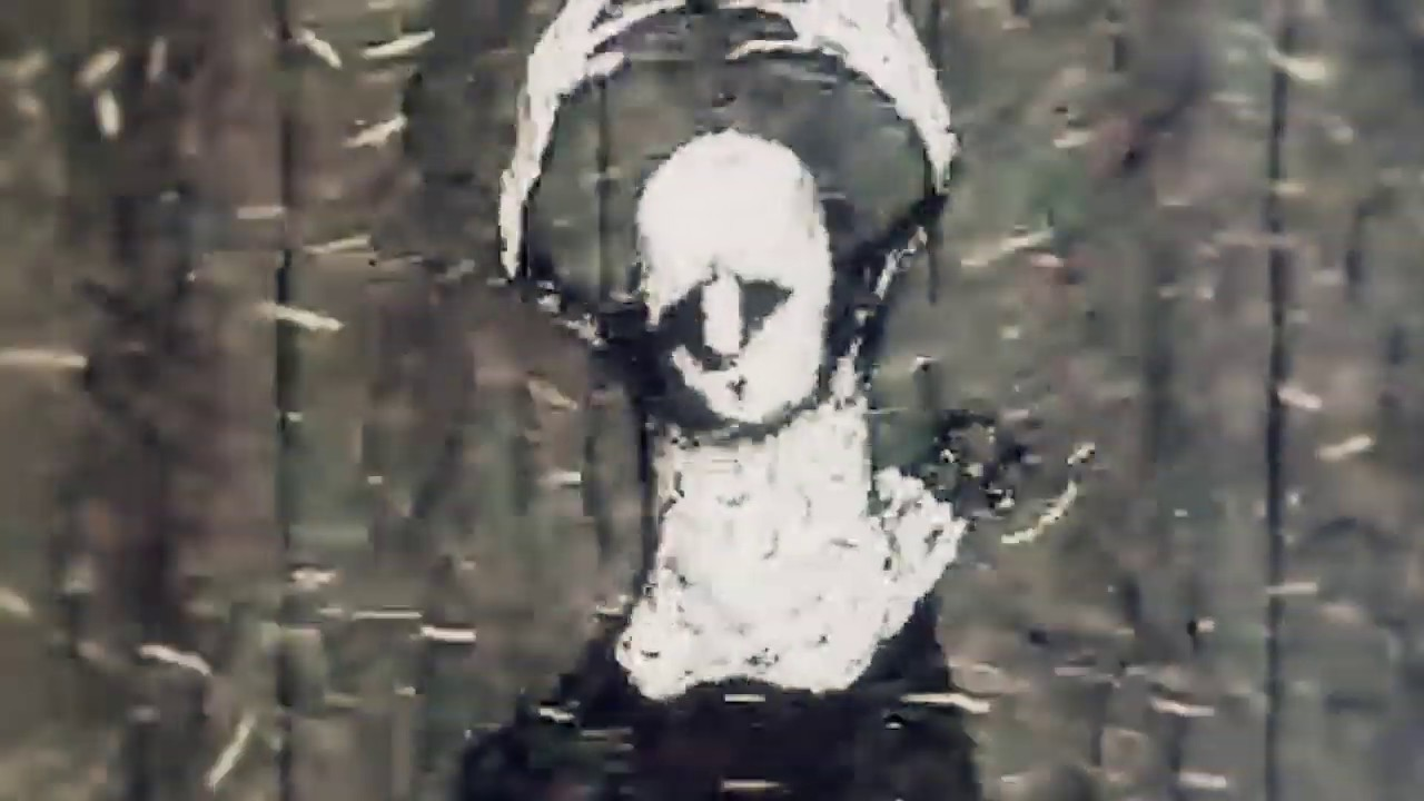 Shadows - D.C.T. (Alternatomia)