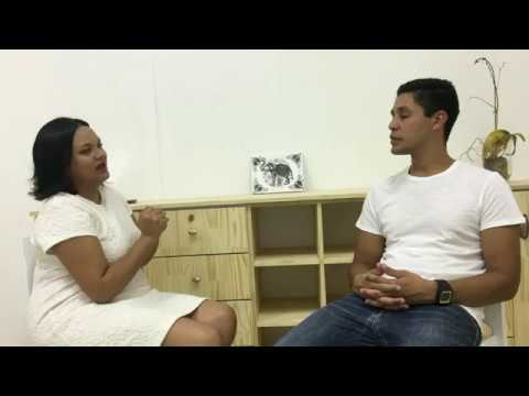 Movers and Shakers of Paarl - Conversation with Dr Melissa Sue Meyer founder of Meyer Medical