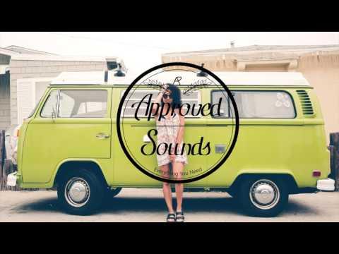 Edwin Starr - War (TWOGOOD Remix)