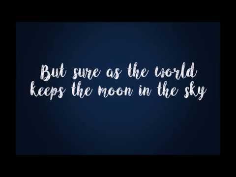 Tom Odell - Magnetised (Acoustic) Lyrics