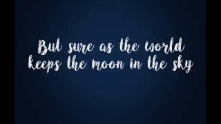 Video Tom Odell - Magnetised (Acoustic) Lyrics download MP3, 3GP, MP4, WEBM, AVI, FLV April 2018