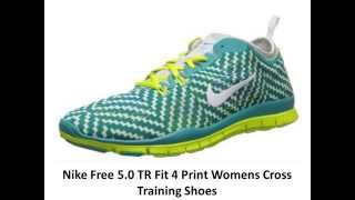 Womens Nike Shoes, Best Running Shoes for Women, Best Walking shoes for women
