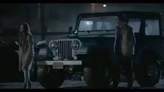 Download Video THE END OF TEEN WOLF LAST EPISODE! MP3 3GP MP4