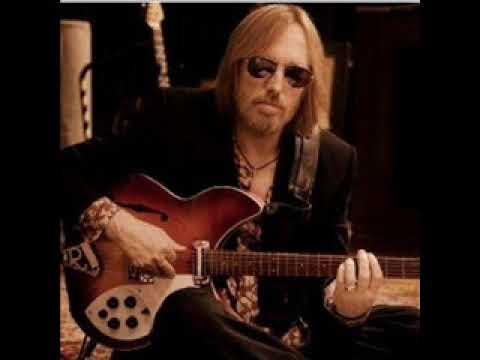 Tom Petty (R.I.P.) ~ Blue Moon Of Kentucky