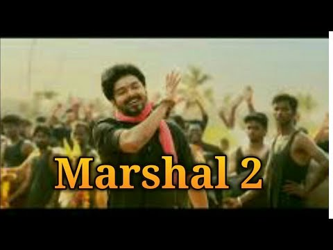 Marshal 2 Full Movie Tamil Dubbed Free Download
