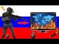 Как сделать Русский чат в cs 1.6