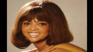 Tammi Terrell - This Old Heart Of Mine / All I Do Is Think Of You...