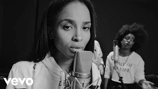 Ciara — I Bet (acoustic)