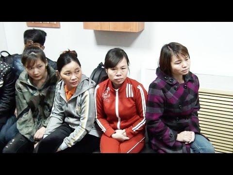Принудительное выдворение нелегальных мигрантов | УФССП России по Псковской области