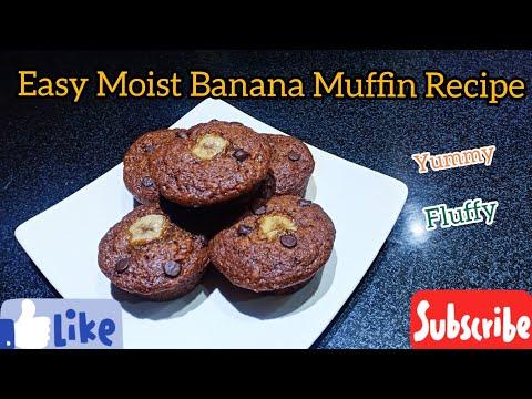 resep-muffin-pisang-yang-mudah-dan-rasanya..-so-yummy