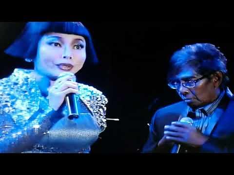 Joget Pak Mat Kawin Lagi Ismail Haron & Anita Sarawak