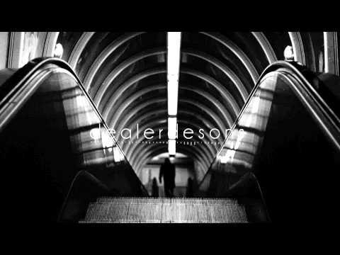Temptations - Cloud Nine (FKJ Remix) [Nu Disco / Funk]