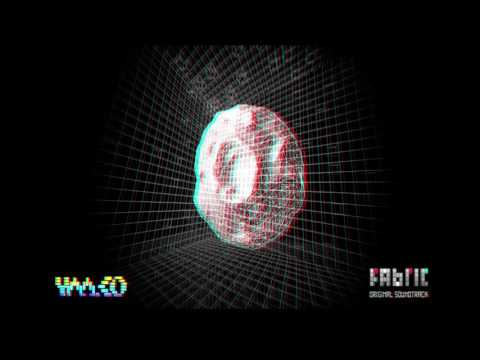 YAM.CO -  FABRIC OST
