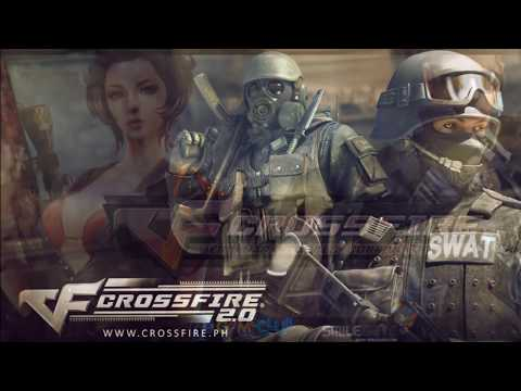 crossfire register ph