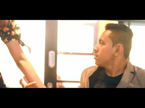 NOMOR LAMA - DODDIE LATUHARHARY ☆ Lagu Ambon Terbaru ☆ 2017