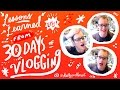 Lessons Learned From 30 Days Of Vlogging SSSVEDA VEDA Day 30 mp3