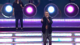 Скачать Mariette A Million Years Sommarkrysset TV4