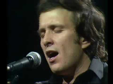Crying - Don McLean