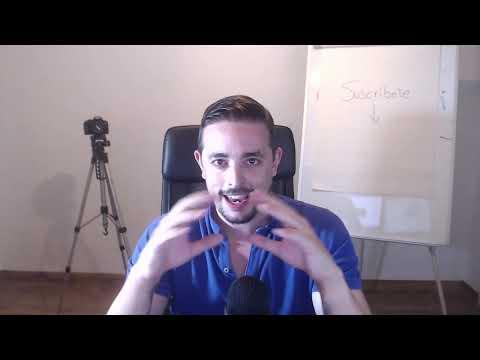 Truco de magia con goma elástica - Hacer un nudo falso from YouTube · Duration:  2 minutes 6 seconds