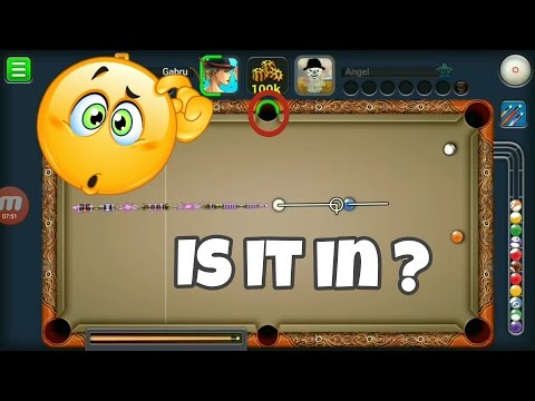 8 Ball Pool - | Indirect Highlight ft. Homies | - Duration: 8:21.