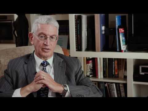 Severn Savings Bank 35th Anniversary Web Video HD