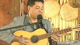 André & Andrade - Folia do Divino - FRUTOS DA TERRA - 31dez 11