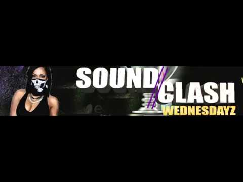 SOUND CLASH WEDNESDAYZ 2ND SEASON KANABIS SELFI TV mp4 sfk