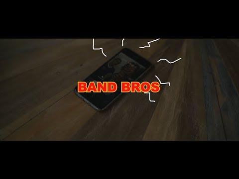 Bxnd Bros