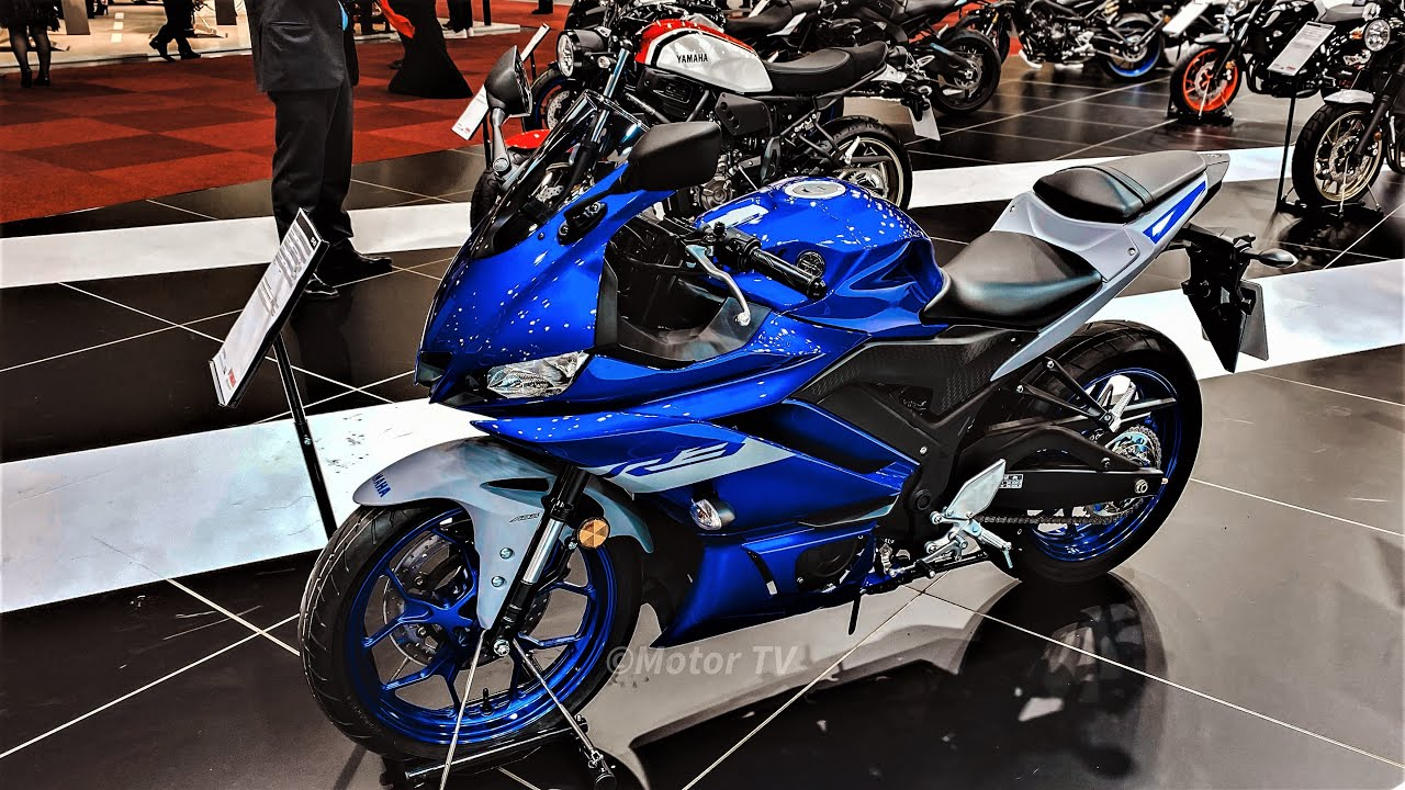 Top 7 CHEAPEST NEW 2020 Motorcycles