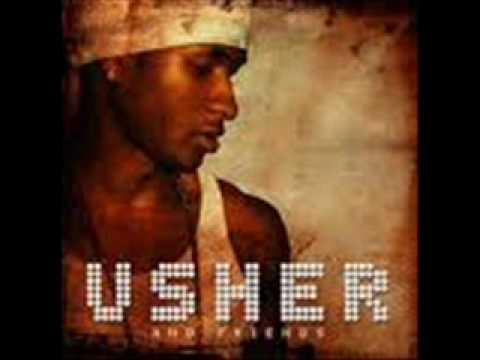 Usher-Yeah Techno Remix