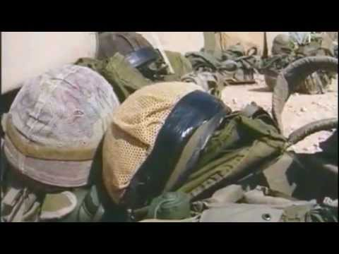 Movie : The Israel Defense Forces