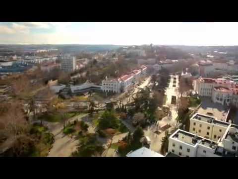 'Крым  Путь на родину'  15 03 2015 © ВГТРК
