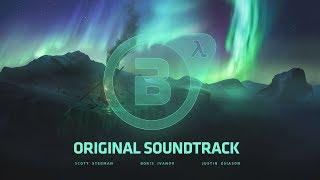 Project Borealis OST | 9. Breach Video