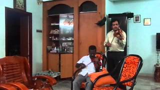 Download Hindi Video Songs - AAdaludan paadali kaettu rasippathilae thaan 9 2 2016 Duet