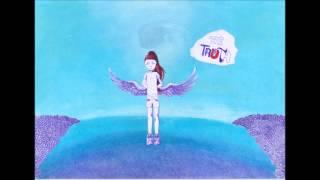 Slick Beats - You Say (Animated Lyrics Video By Slickers)