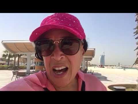 Jumeriah Beach Dubai UmmSuqeim 2
