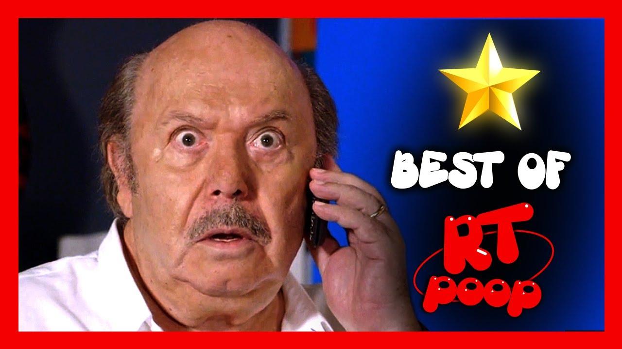 BEST OF - Nonno Libero